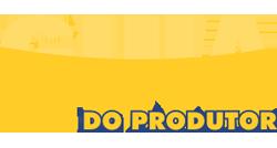 Guia do Produtor