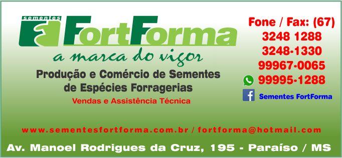 SEMENTES-FORTFORMA-SLIDE