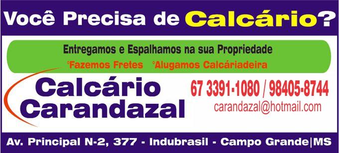 CARANDAZAL-2017
