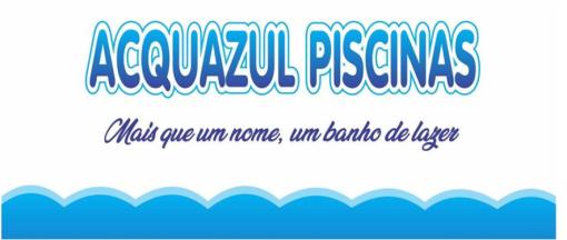 Acquazul Piscinas