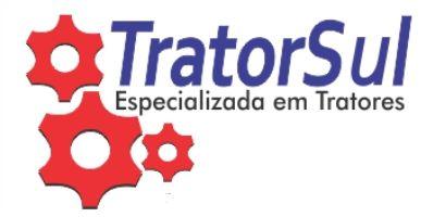 Tratorsul 22