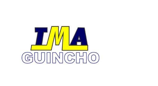 TMA GUINCHO FINAL 1