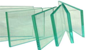 Quais são as diferenças entre Vidros: Comum, Temperado e Laminado?