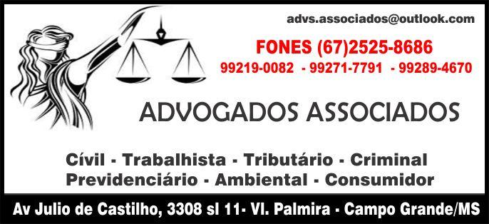 ADVOGADOS-ASSOCIADOS