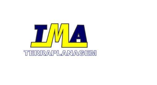 TMA TERRAPLANAGEM FINAL 1